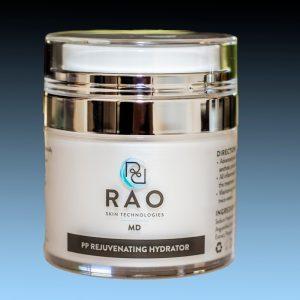PP Rejuvenating Hydrator